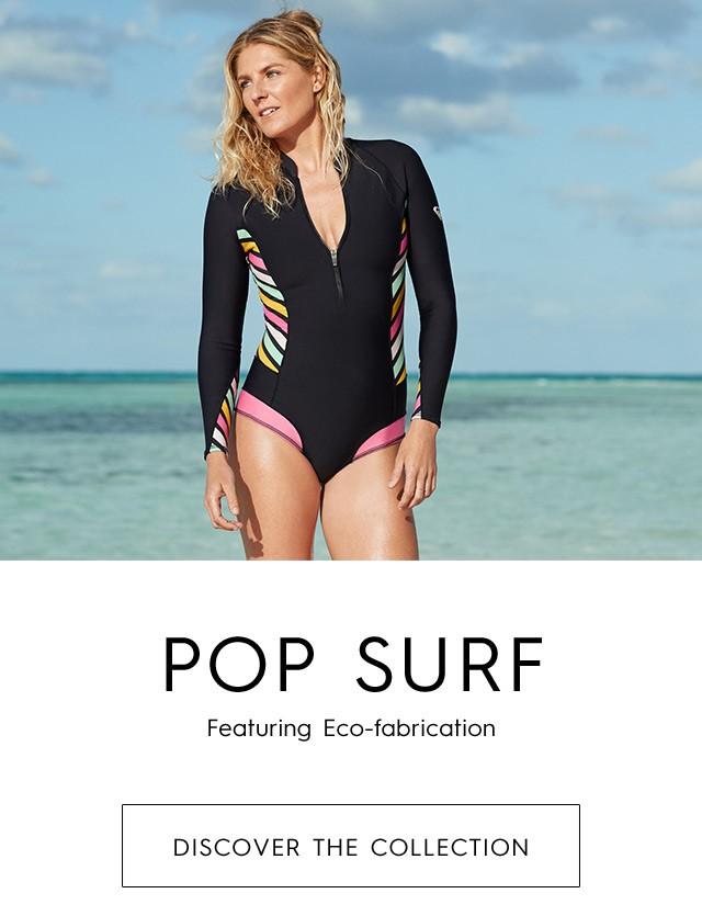 9f344470a6a Roxy  Surf